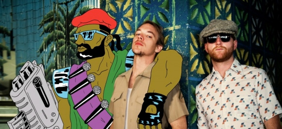 major-lazer-1024x946