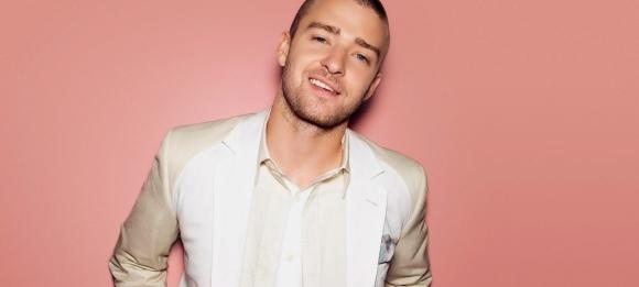 Smiling-Justin-Timberlake