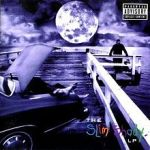 220px-Eminem_-_The_Slim_Shady_LP_CD_cover