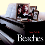 Beaches++Soundtrack+Bette+Midler++Beaches