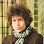 bob-dylan-blonde_on_blonde
