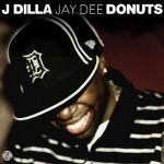 J-Dilla-Donuts1