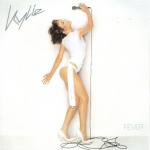 kylie_minogue_-_fever-1