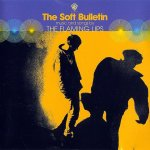 The_Flaming_Lips-The_Soft_Bulletin-Frontal_jpeg_630x953_q85