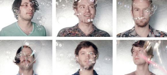 bubblesfinal_0