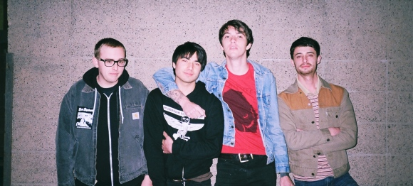joyce_manor_original