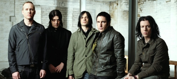 Nine-Inch-Nails-at-STAPLES-Center-