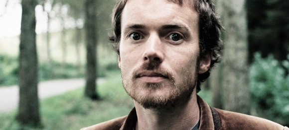 Damien_Rice_Bord_Gais_Energy_Theatre_Dublin_2014_live_concert_date_confirmed_for_Monday_November_3rd_My_Favourite_Faded_Fantasy_studio_album_LP_release_tour_announced_music_scene_ireland