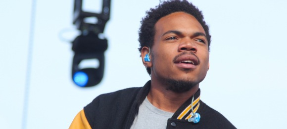 12-chance-the-rapper-sasquatch-2014-by-johnny-firecloud (1)
